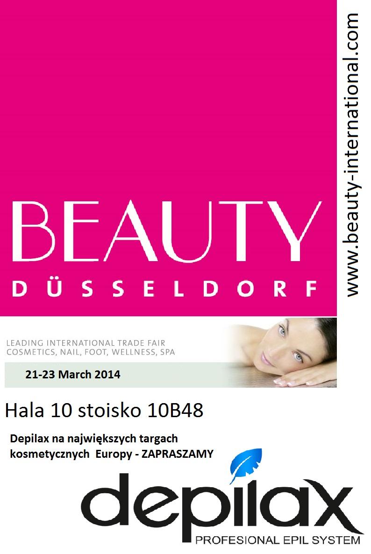 beauty_2013