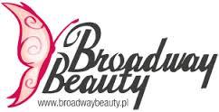 brodwayBeauty